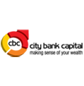 City Bank Limited