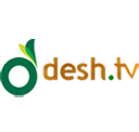 Desh Television Limited, a global satellite TV channel in Bangla language