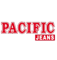 Pacific jeans. HOME · PROFILE · COLLECTION · INNOVATION · ECO-CARE · CSR · DOWNLOAD NEWSFEED CONTACT.